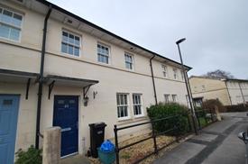 Kempthorne Lane, Combe Down, Bath
