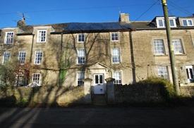 Bearfield Buildings, BRADFORD-ON-AVON