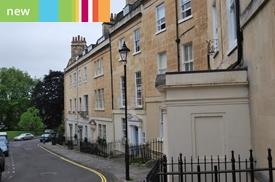 Park Street, Bath