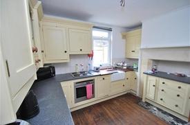 Charlotte Street, Bath