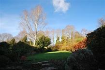Cranwells Park, Bath Photo 2