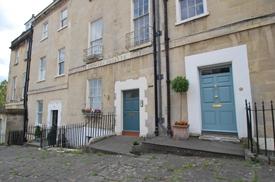Spencers Belle Vue, Lansdown, Bath