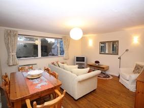 Downs View Lodge, Oak Hill Road, Surbiton