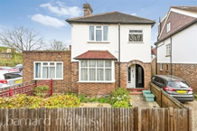 Horace Road, KINGSTON UPON THAMES Photo 1