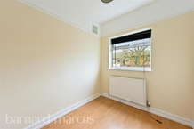 Horace Road, KINGSTON UPON THAMES Photo 8