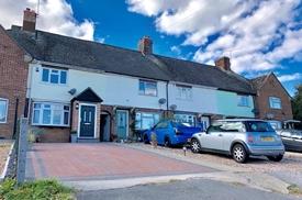 Fenny Road, Stoke Hammond, MILTON KEYNES