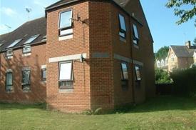 Gadsden Court, Stoke Hammond, MILTON KEYNES