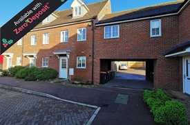 Sandpiper Way, LEIGHTON BUZZARD