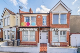 Heathview Road, THORNTON HEATH