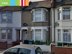 Whippendell Road, WATFORD