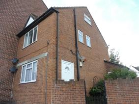 Church Lane, Mill End, RICKMANSWORTH