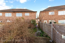 Falcourt Close, Sutton Photo 5