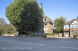 Sutton Common Road, SUTTON