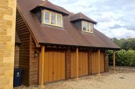 Kiln Lane, Headington, OXFORD