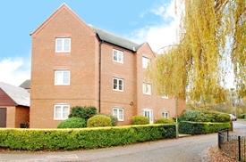 Sherwood Place, Headington, OXFORD