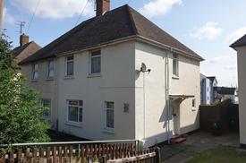 Dovercourt , Essex ,