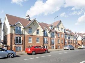 56 Main Road, Harwich, Essex