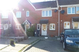 Hobby Close, WATERLOOVILLE
