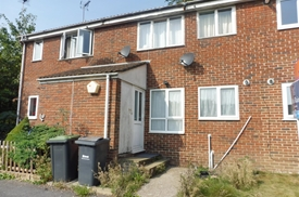 Holly Drive, WATERLOOVILLE