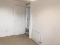Foxley Drive, PORTSMOUTH Photo 6