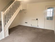 Foxley Drive, PORTSMOUTH Photo 10
