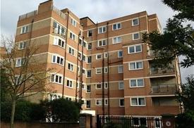 Belvedere Court, 372-374 Upper Richmond Road, Putney