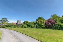 Compton Chamberlayne , Salisbury, Wiltshire Photo 8