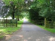 Aston Bury, Aston, STEVENAGE Photo 4