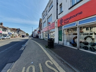 Aldwick Road, BOGNOR REGIS Photo 1