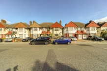 Norbury Crescent, Norbury,  Photo 12