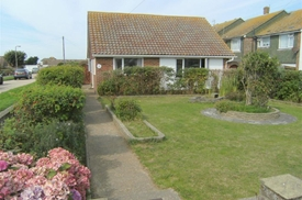 Seaview Road, PEACEHAVEN