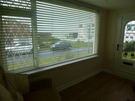 Wicklands Avenue, Saltdean, BRIGHTON Photo 9