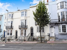 Egremont Place, BRIGHTON