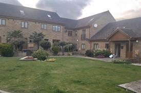 Ballfield Lane, Darton, BARNSLEY