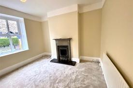 Greenwood Terrace, BARNSLEY