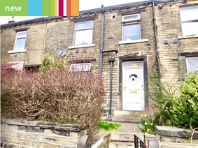 Willow Lane, HUDDERSFIELD