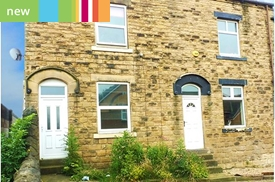 North View Terrace, Stanningley, PUDSEY