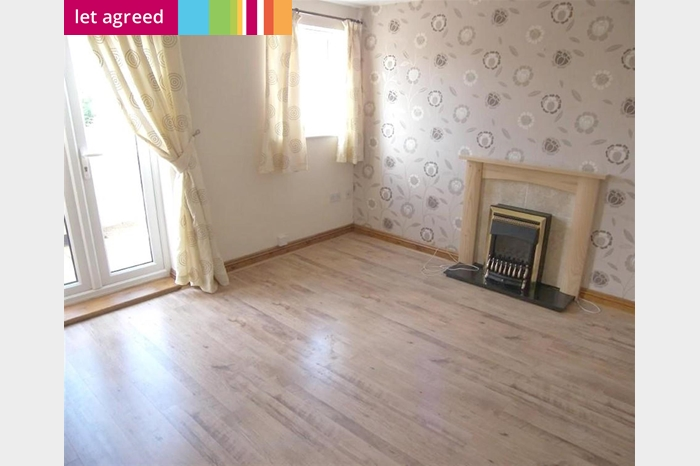Queen Annes Road, Southtown, Great Yarmouth