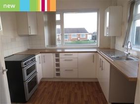 Hales Close, Caister-on-Sea, GREAT YARMOUTH