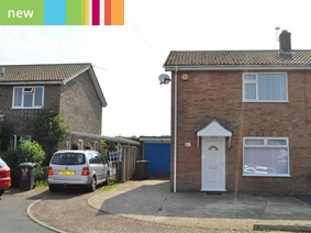 Ormesby, Great Yarmouth,