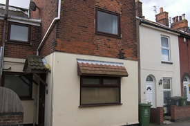 Northgate Street, GREAT YARMOUTH