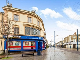70 Regent Road, GREAT YARMOUTH
