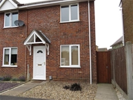 Dover Court, Caister-on-Sea, GREAT YARMOUTH Photo 1