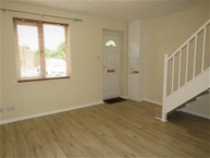 Dover Court, Caister-on-Sea, GREAT YARMOUTH Photo 3