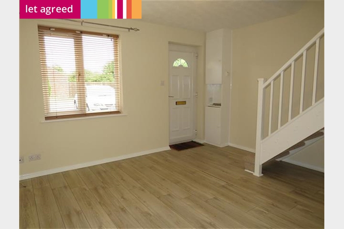 Dover Court, Caister-on-Sea, GREAT YARMOUTH