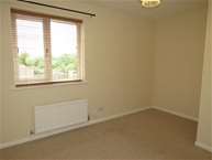 Dover Court, Caister-on-Sea, GREAT YARMOUTH Photo 5