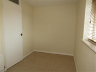 Dover Court, Caister-on-Sea, GREAT YARMOUTH Photo 6