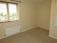 Dover Court, Caister-on-Sea, GREAT YARMOUTH Photo 7