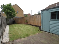 Dover Court, Caister-on-Sea, GREAT YARMOUTH Photo 9