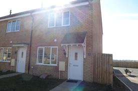 Tamarisk Drive, Caister-on-Sea, GREAT YARMOUTH